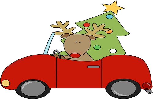 1bac90b80e4c361f3084f7facefe48fd_car-with-christmas-tree-svg-scrapbook-cut-file-cute-clipart-files-christmas-tree-on-top-of-car-clipart_500-496.png