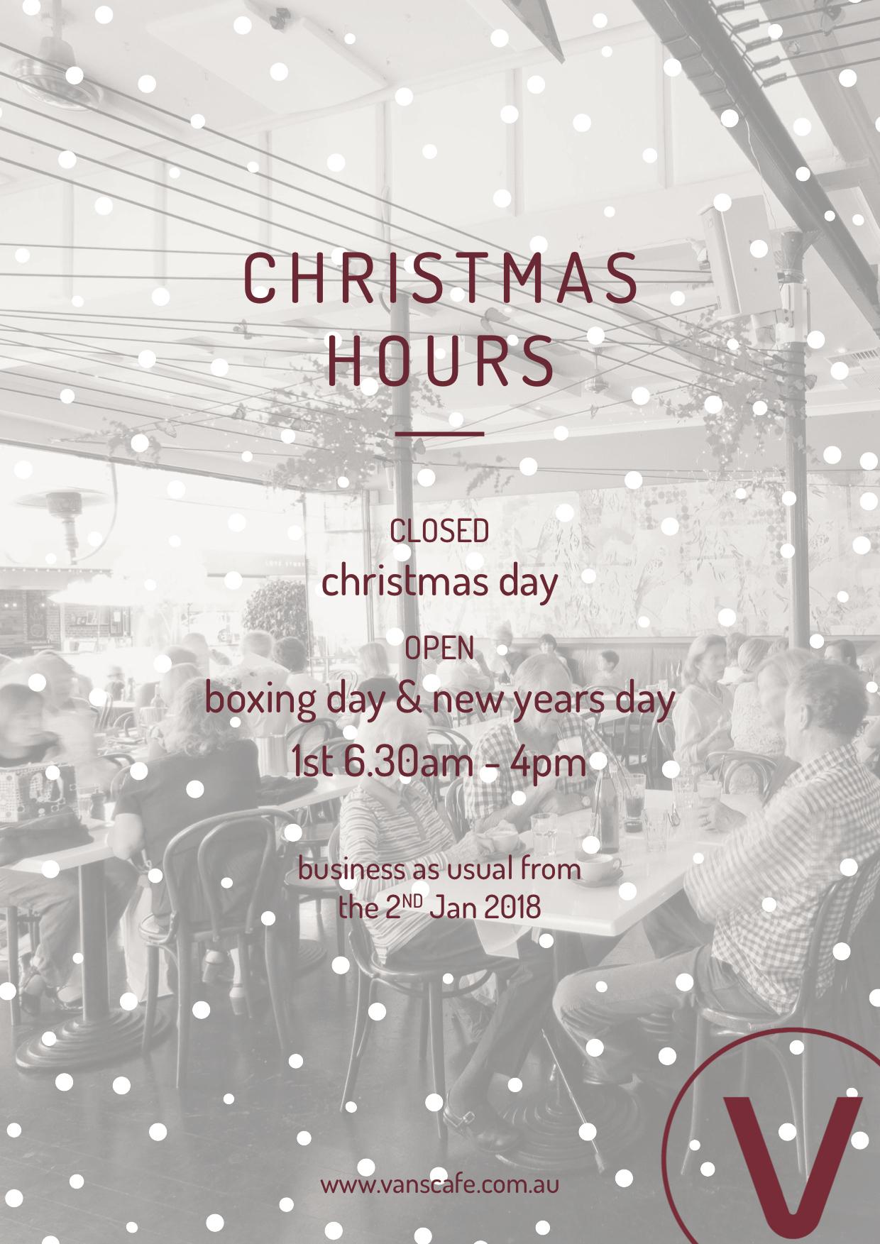 Christmas Hours Poster.jpg