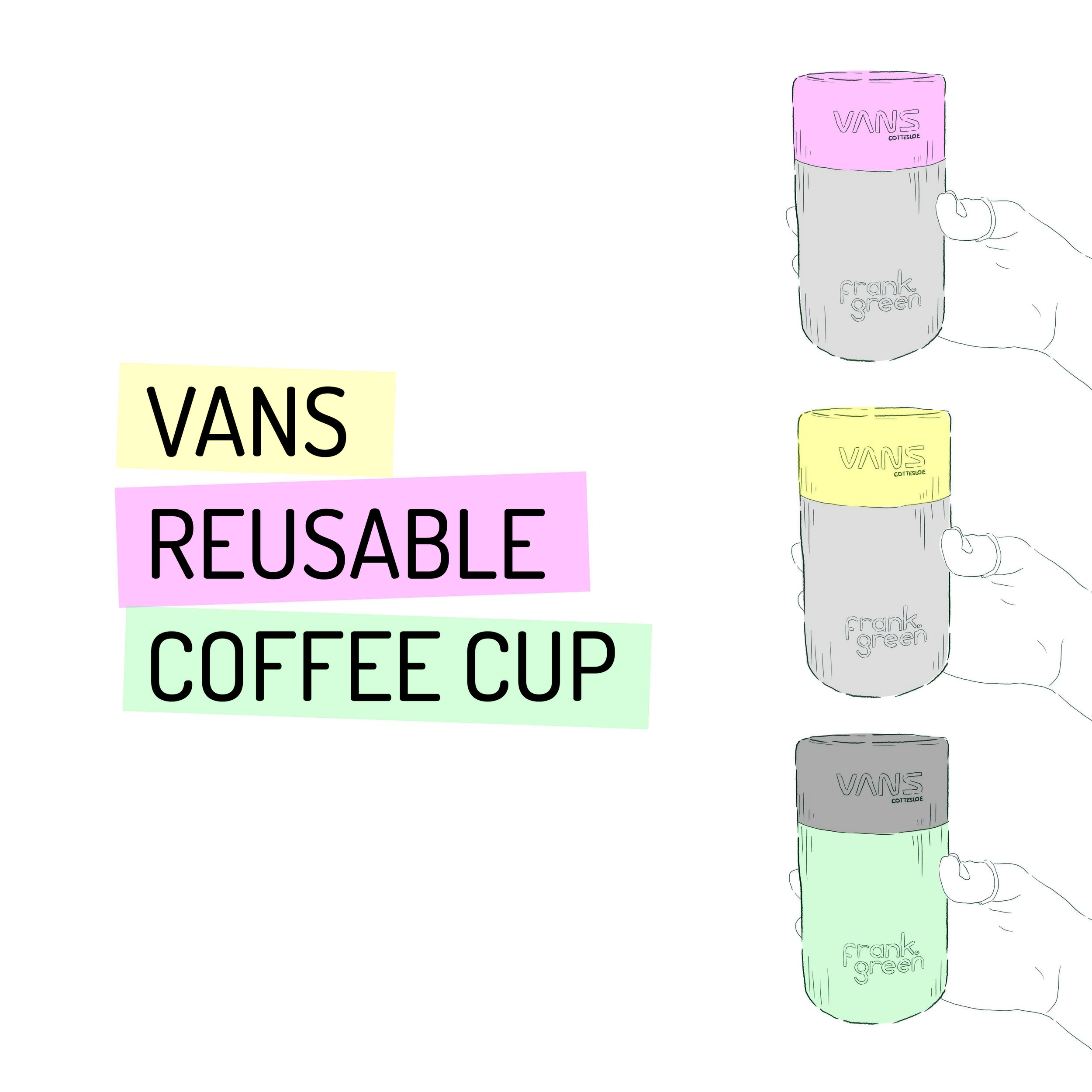 Graphic - Option Two Colour Cups.jpg