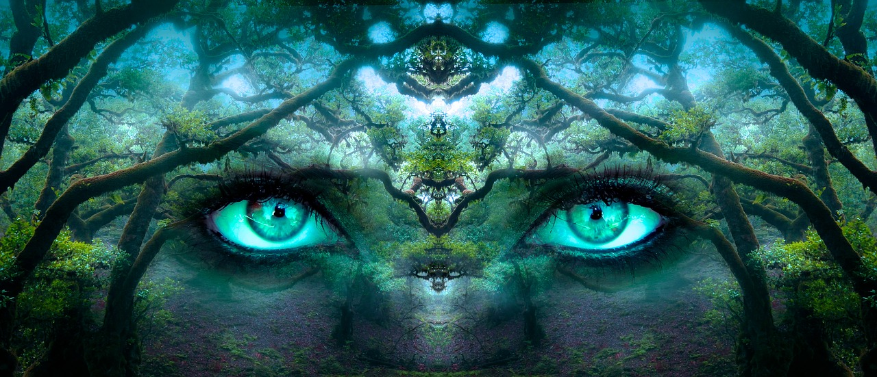 fantasy-2824304_1280.jpg