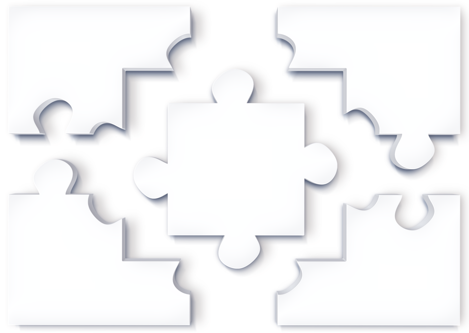 puzzle-977236_1920.png