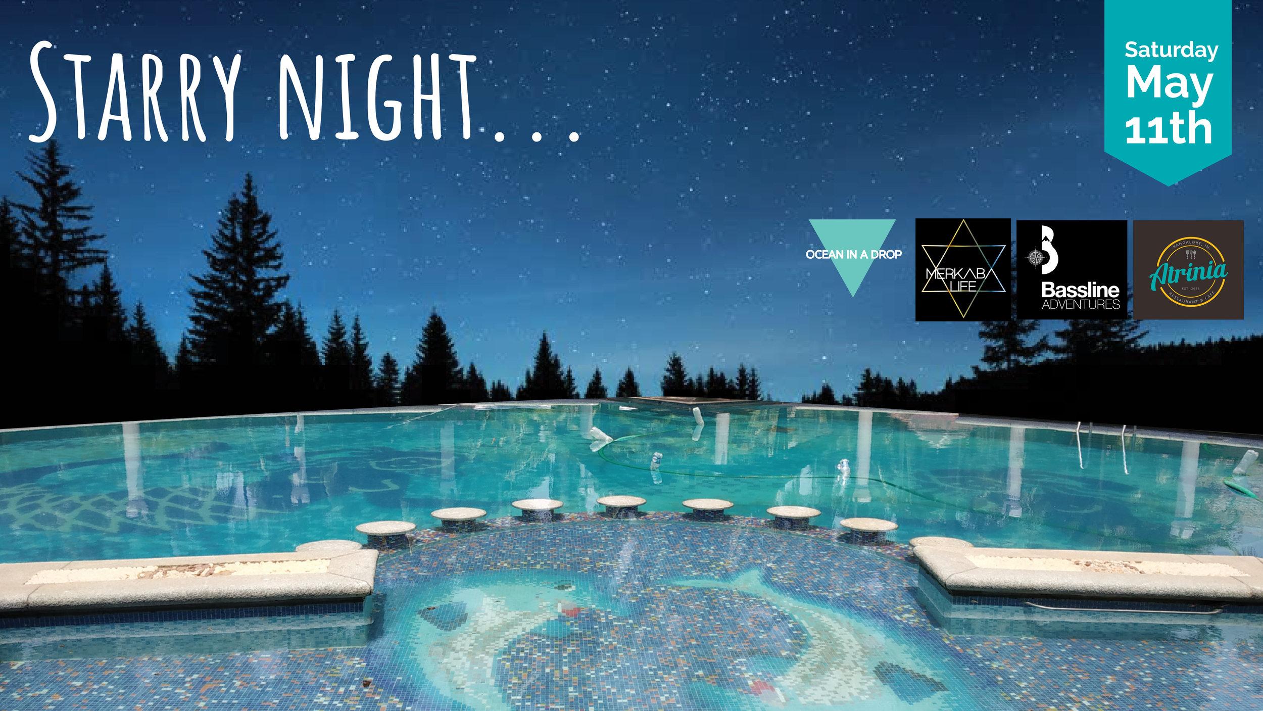 pool Ad.jpg