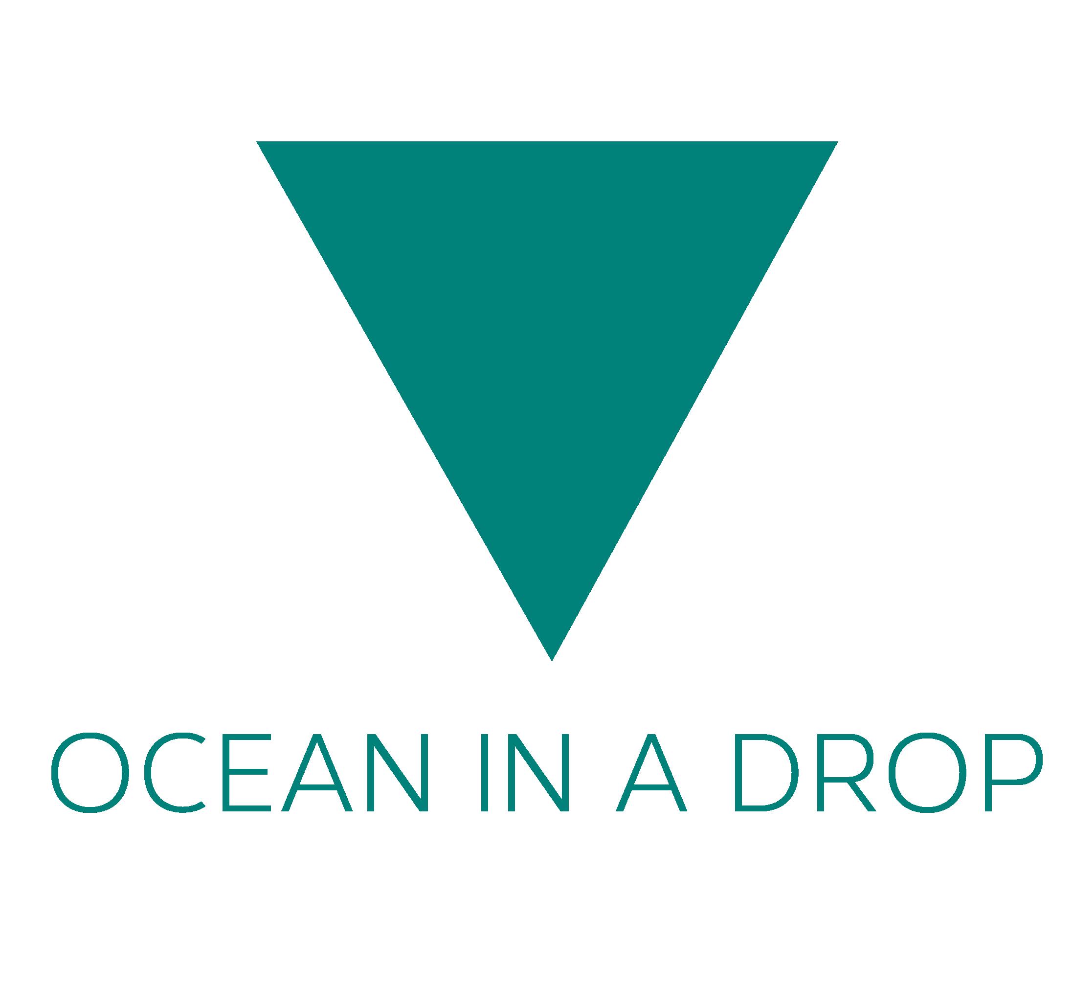oceanlogo new-03 copy.png
