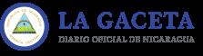 Logo La Gaceta