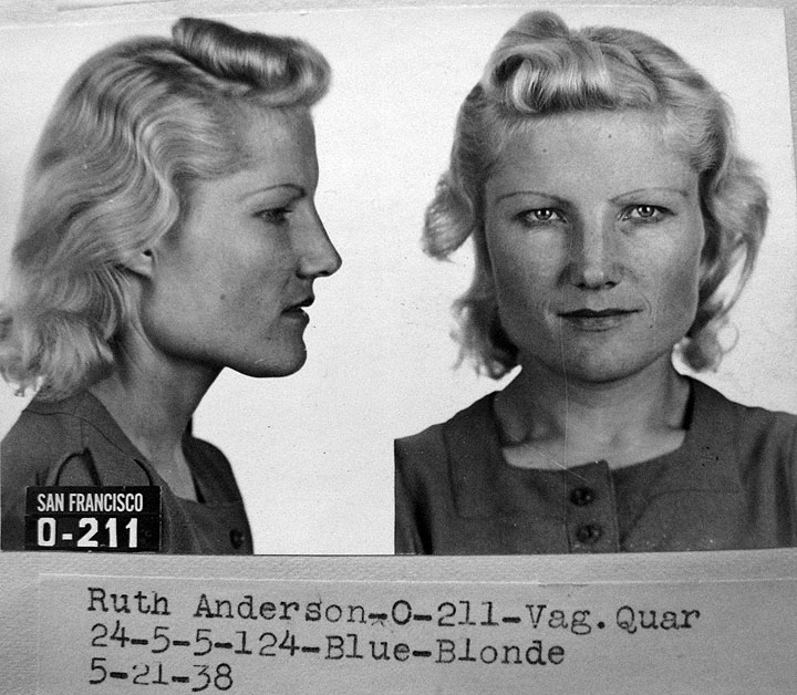 Mugshot-ruth-anderson-may-1938_5712.jpg
