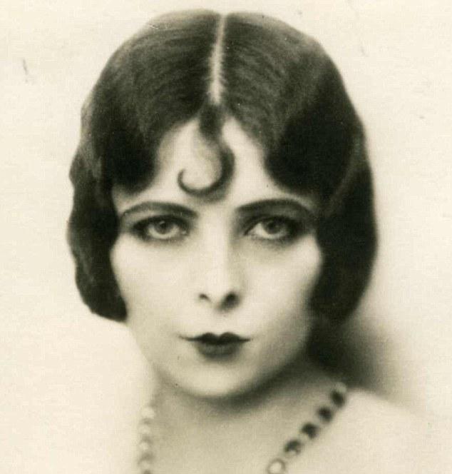 Lilian Rose Kendall, de las Forty Elephants