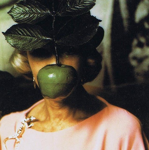 Jacqueline Delubac