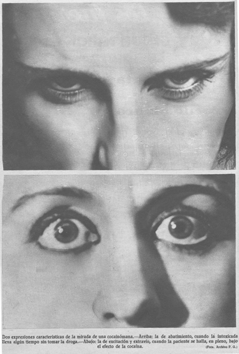 Crónica  (30 de junio de 1935)