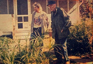 William+S+Burroughs++Kurt+Cobain+02.jpg