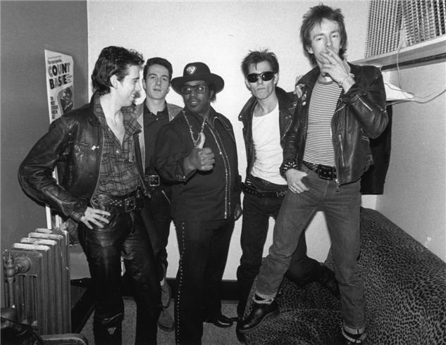 the-clash-bo-diddley-1979 (1).jpg