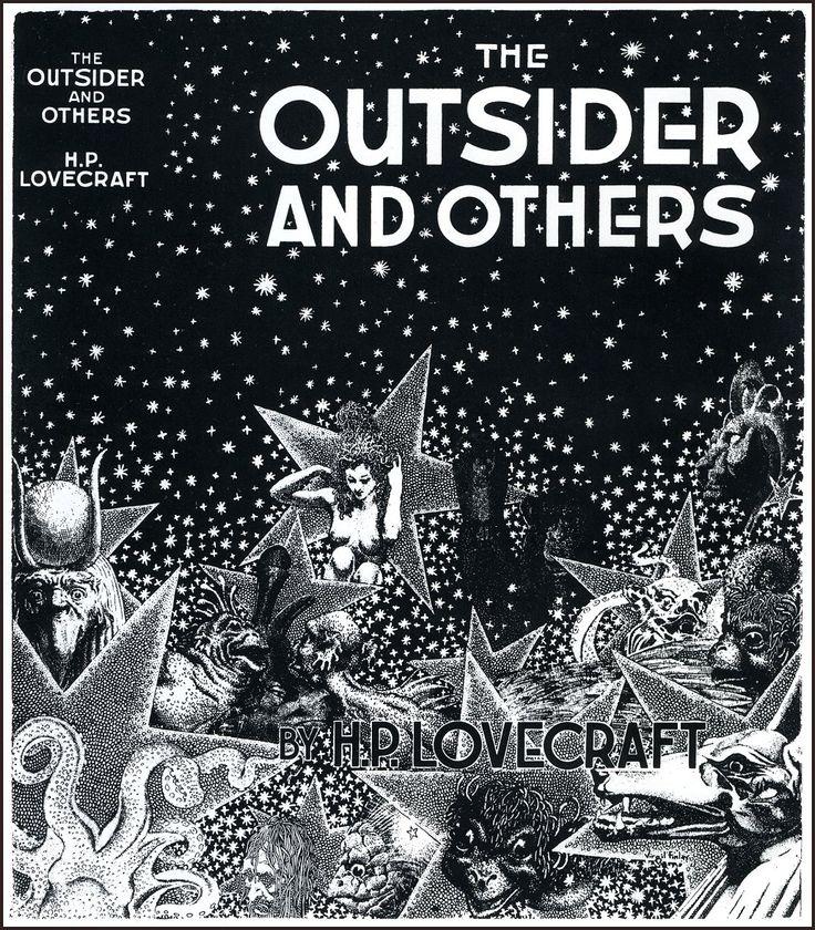 2428673efc1fc0050b12a990f3b15fec--hp-lovecraft-the-outsiders.jpg