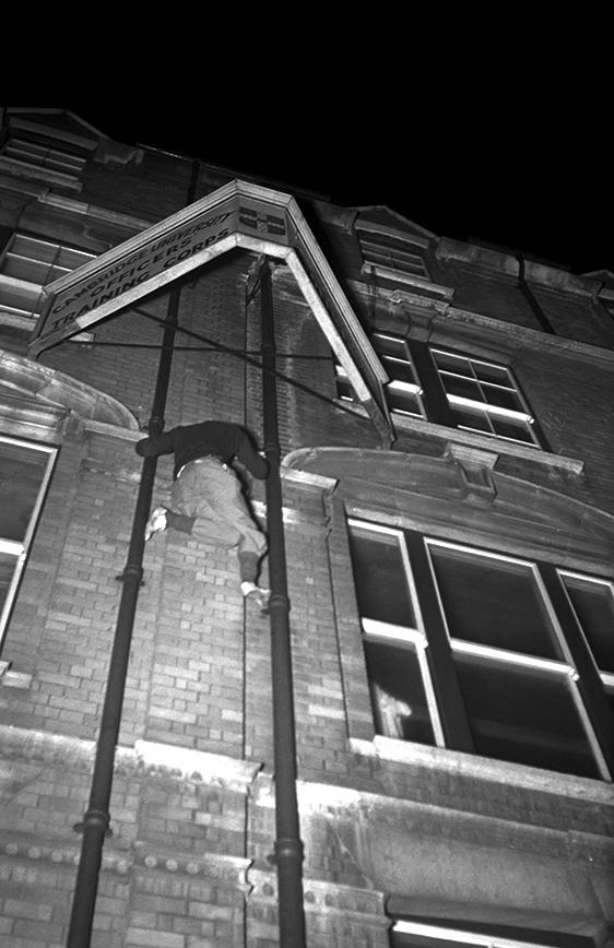 night climbers 9.jpg
