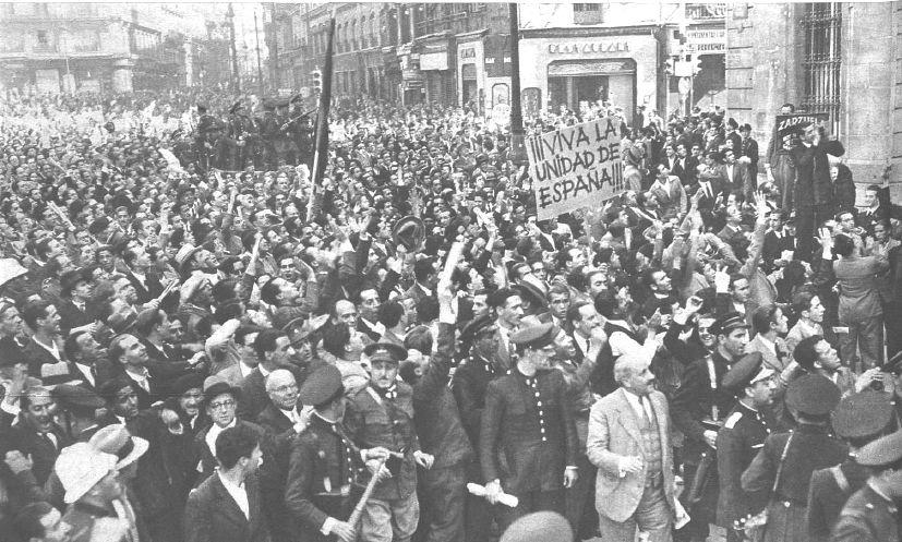 23-1934madridpuertadelsol.Manifes..jpg