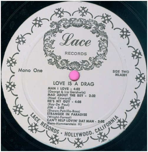 love is a drag label2.jpg