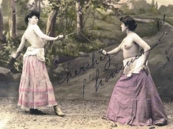 duel-topless2.jpg