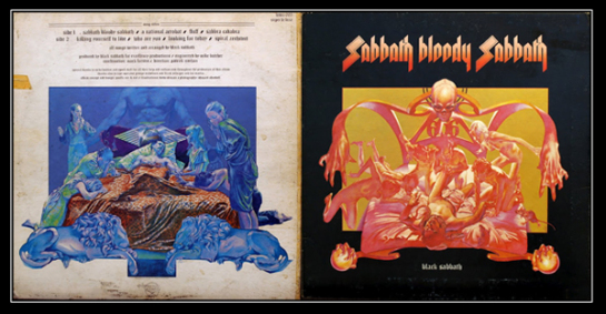 articulos-portadas-black-sabbath-10.jpg