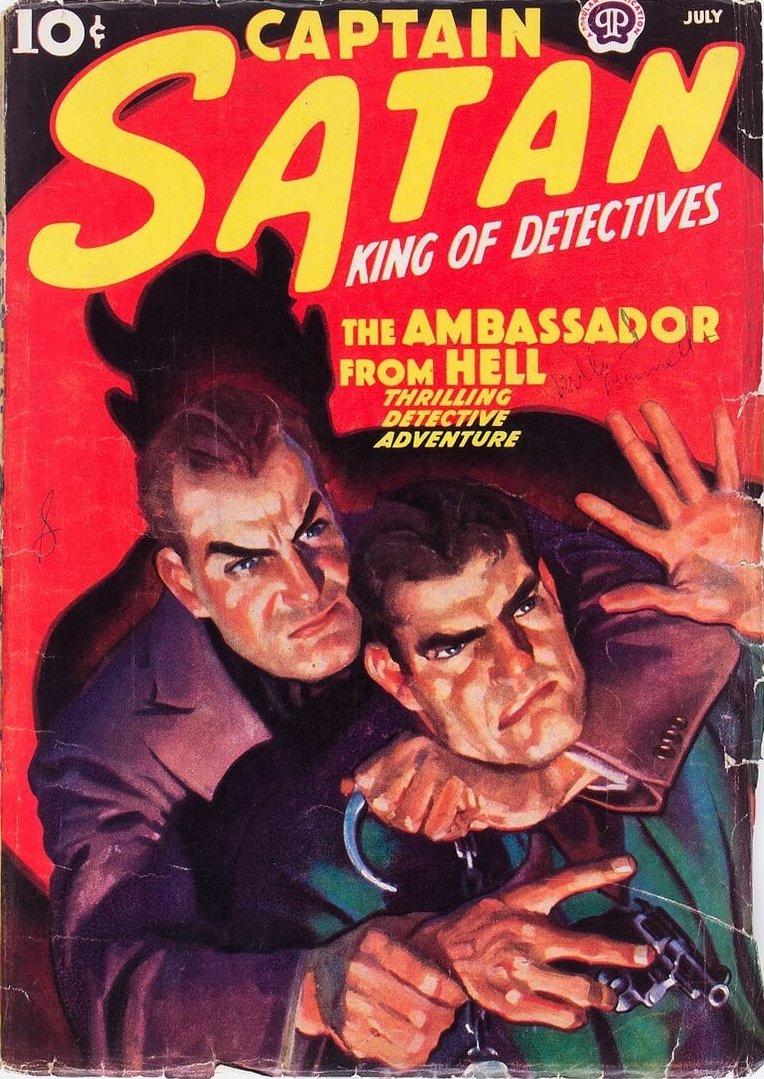 Captain-Satan-July-1938.jpg