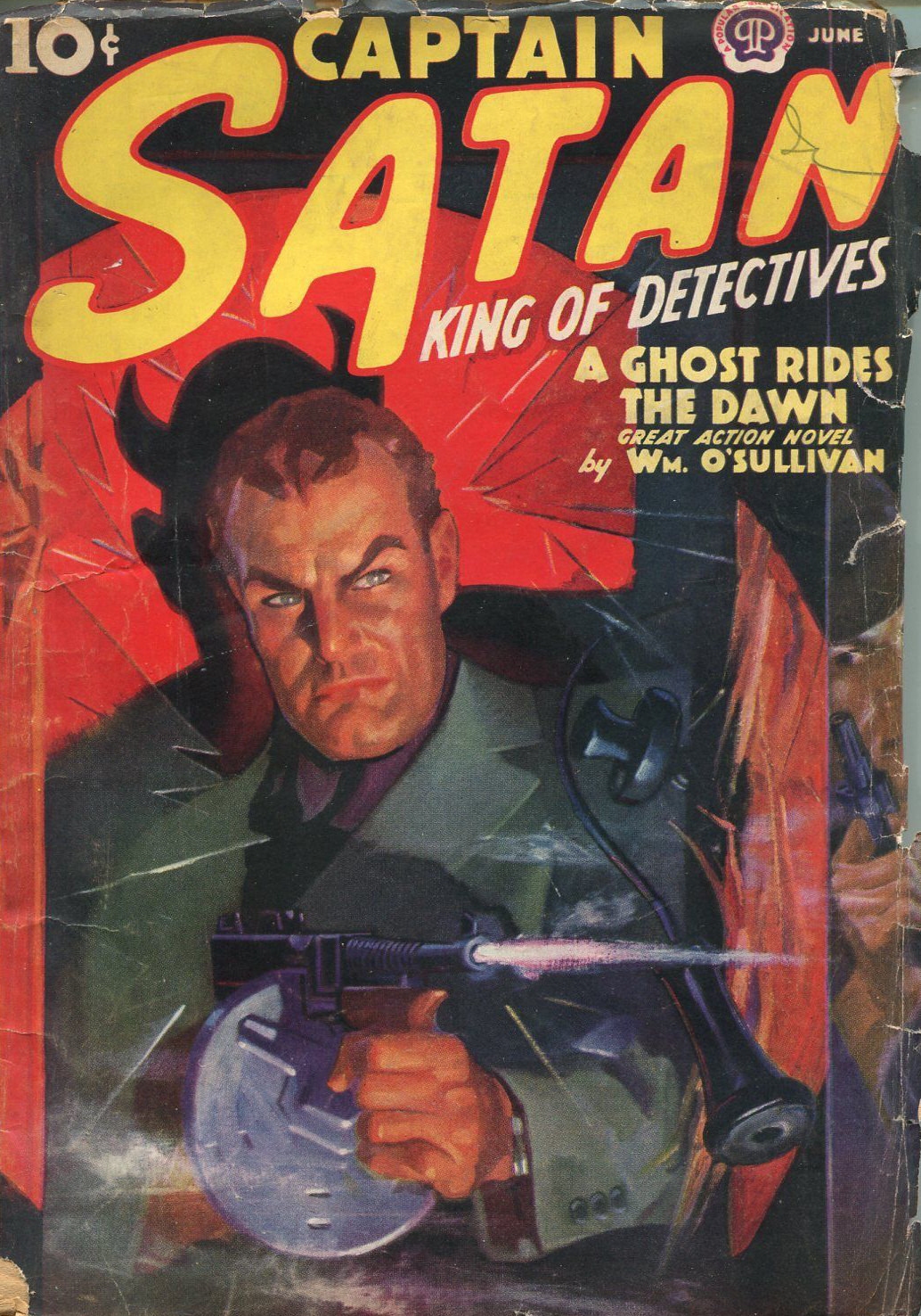 Captain-Satan-June-1938.jpg