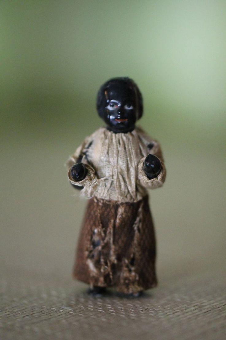 8d4cfc91b177466918a57cf5d006e307--china-dolls-penny.jpg
