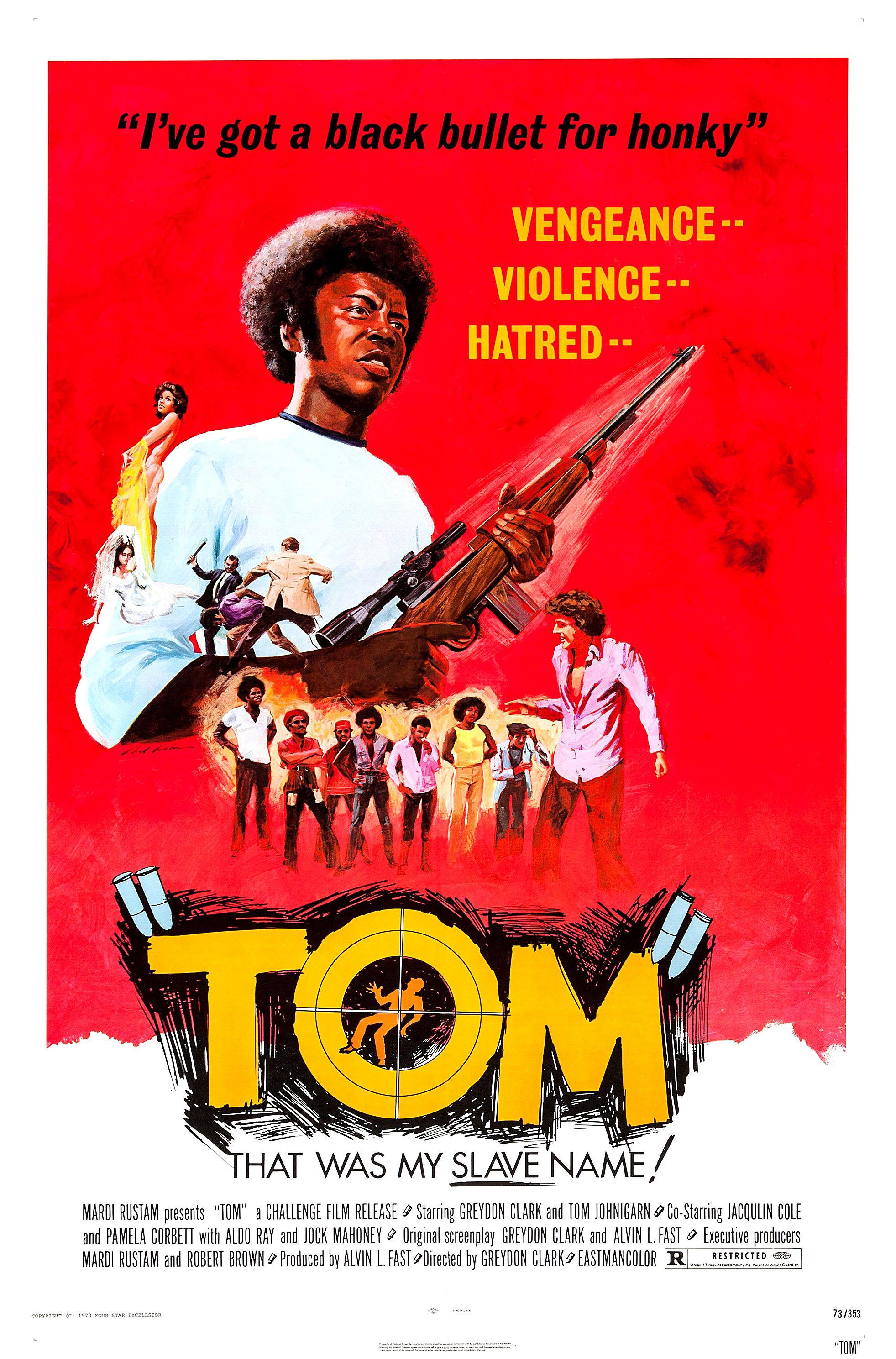 tom_1973_poster_01.jpg