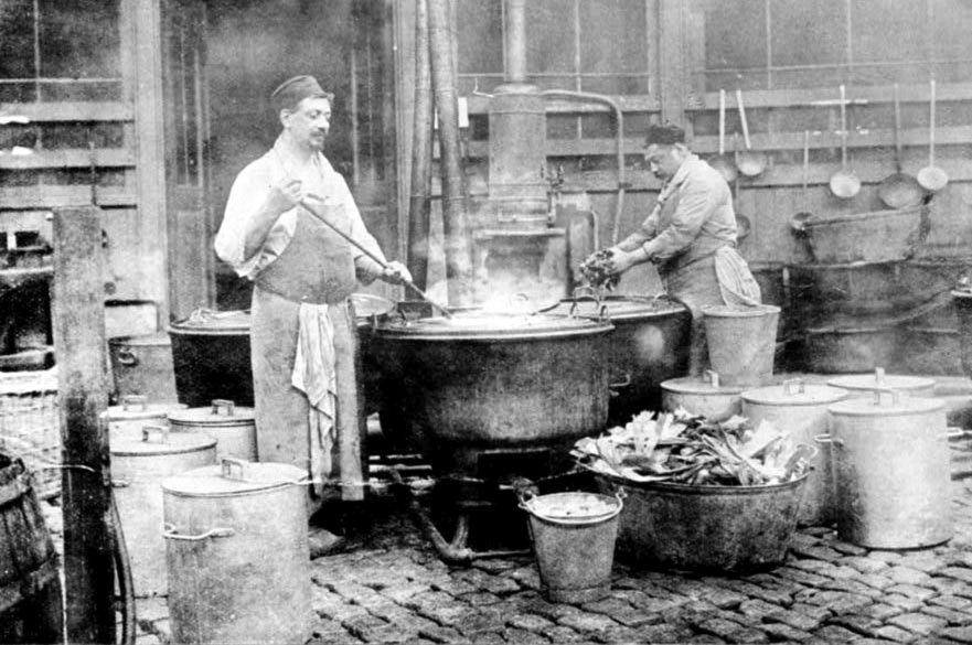 soup-kitchen.JPG