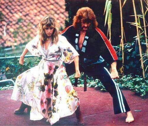 stevie-nicks-self-defence.jpg