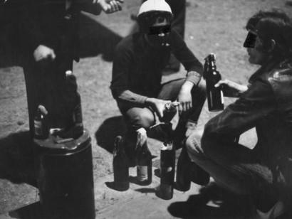 Bruno-Barbey-Night-of-May-10-slash-11-1968-Boulevard-St-Michel-Paris-Demonstration-with-Molotov.jpg