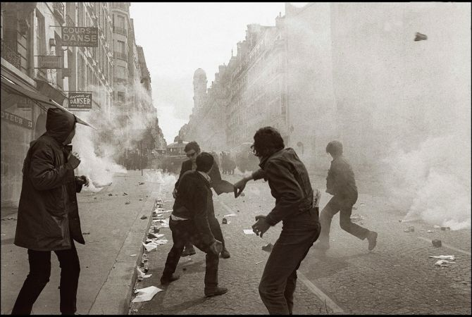french_student_riot_may_19681.jpeg