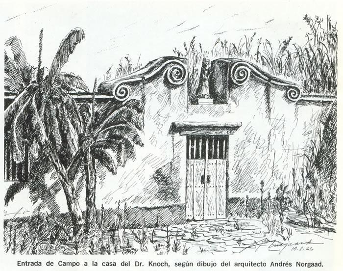 HaciendaBuenaVista.jpg