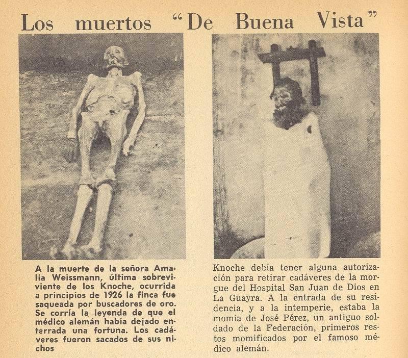 192401dz.jpg