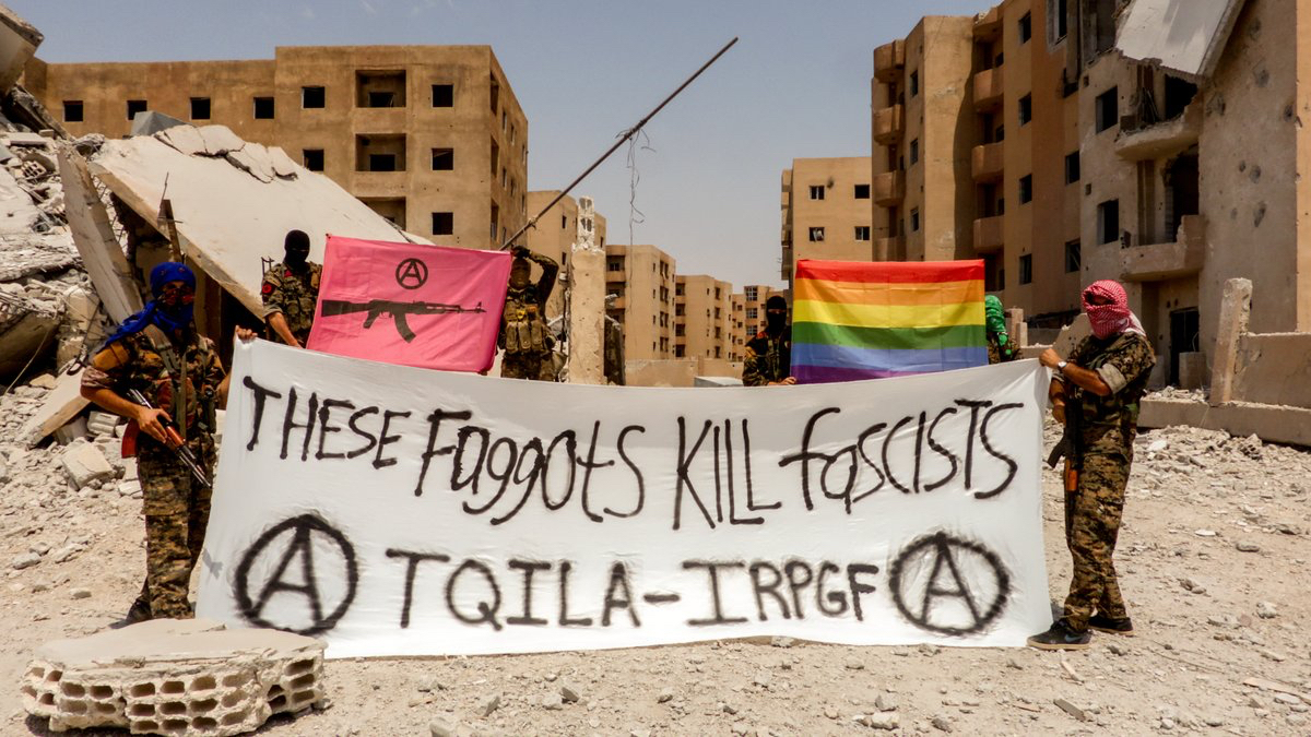 tqila-queer-isis-homosexuales-lgbt-putos.jpg
