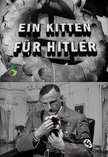 A_Kitten_for_Hitler (2007).jpg