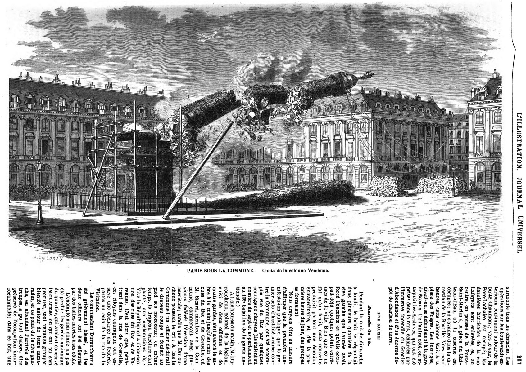 1871-illustration-1474_Page_09.jpg