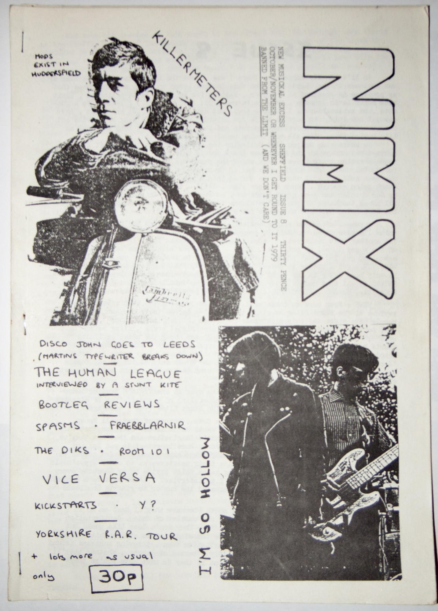 nmx-8.jpg