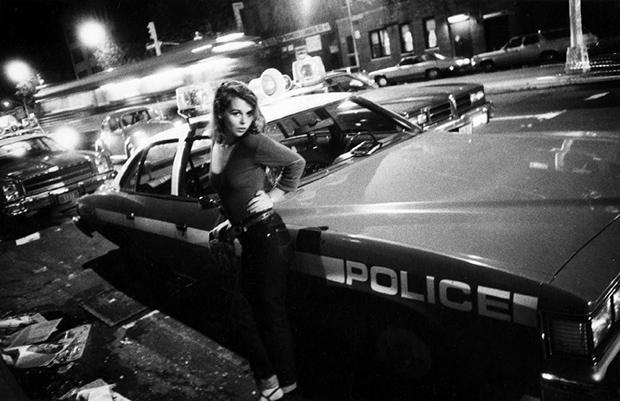 CBGB-fotografia-oldskull-13.jpg