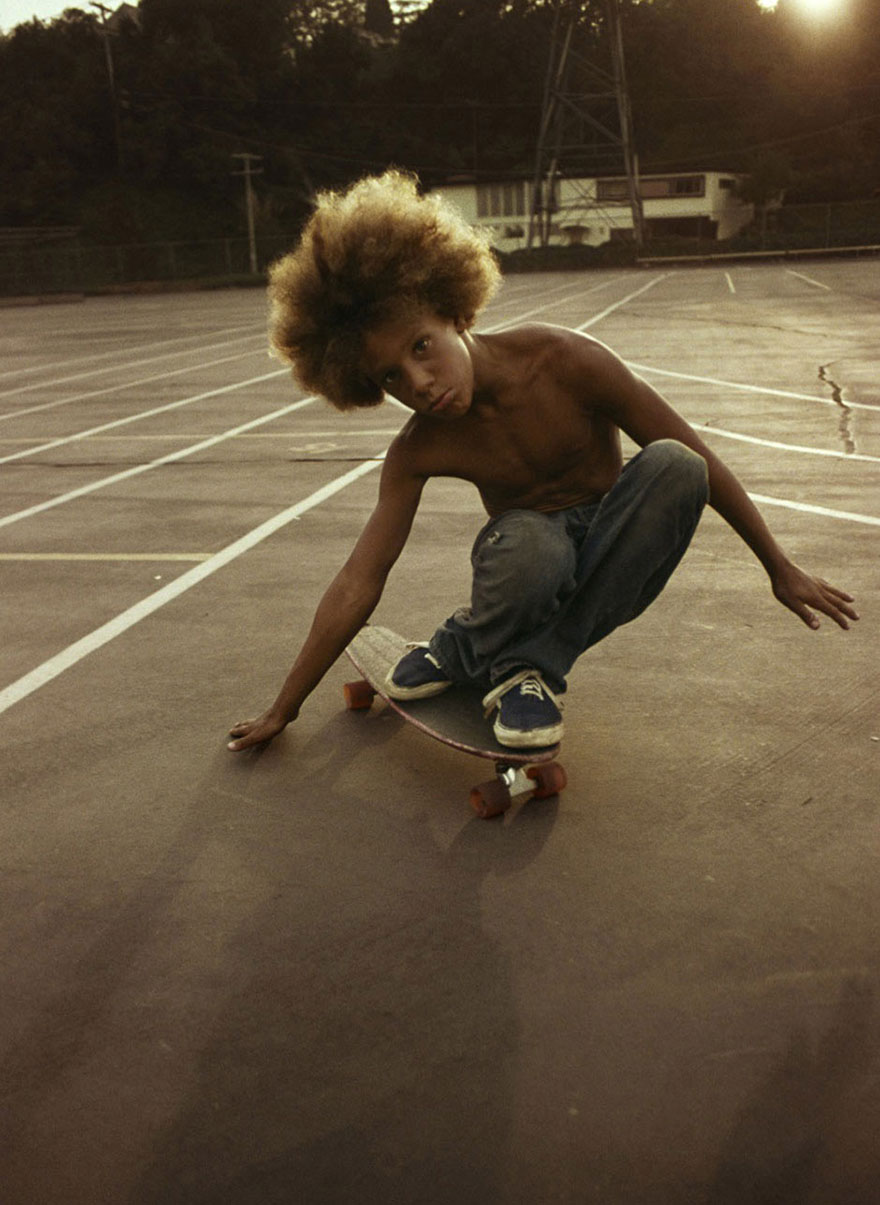 california-skateboarding-culture-skater-1970s-locals-only-hugh-holland-18.jpg
