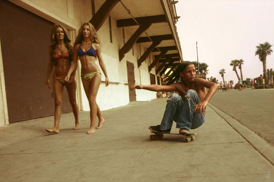 california-skateboarding-culture-skater-1970s-locals-only-hugh-holland-6.jpg