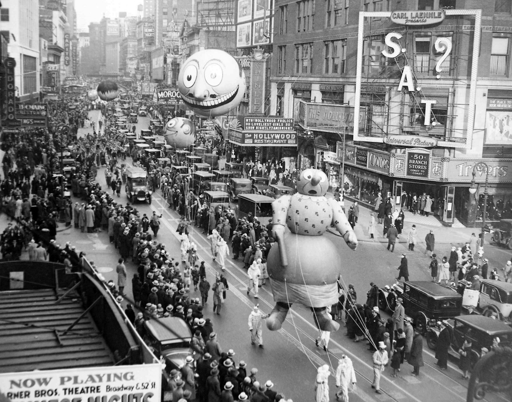 mc-things-you-didnt-know-about-macys-thanksgiving-day-parade-20151125.jpg