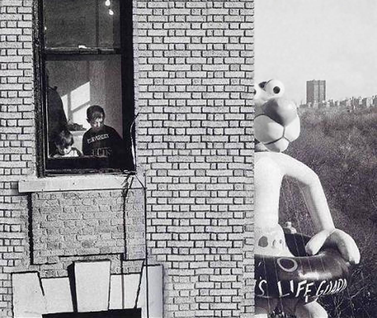 1964-macys-parade-pink-panther-bw.jpg