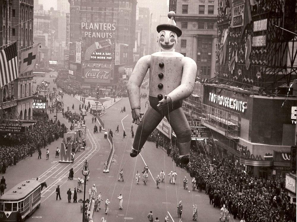 1940-clown-ii_21728_1683_1344.jpg