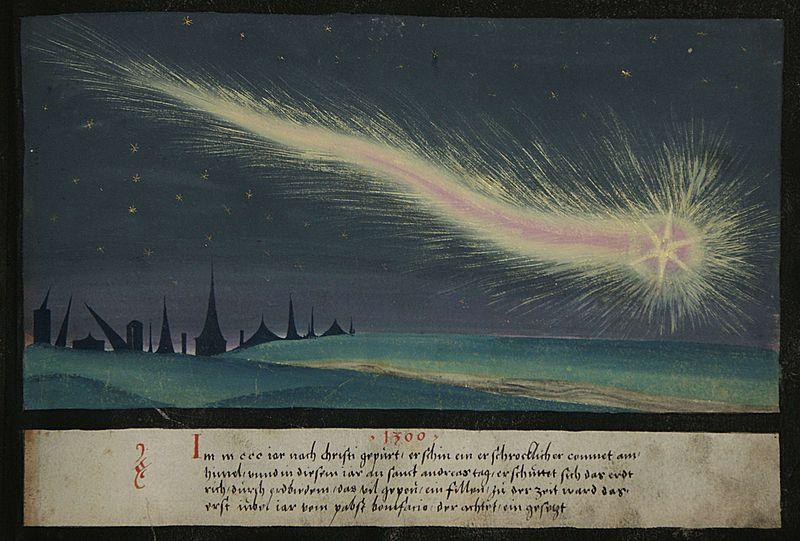 Augsburger_Wunderzeichenbuch,_Folio_52.jpg