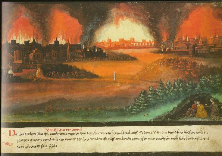 augsburger_wunderzeichenbuch_folio_4_genesis_19_2426.jpg