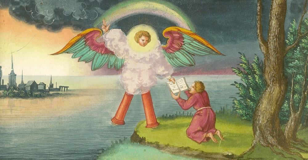 unknown-das-wunderzeichenbuch-the-book-of-miracles-augsburg-1552.jpg