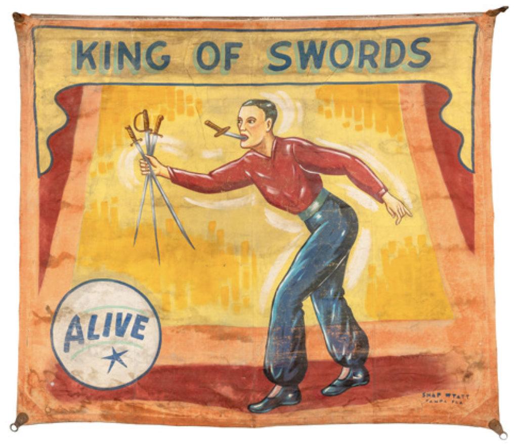 snap-wyatt-king-of-swords-banner-1024x882.jpg