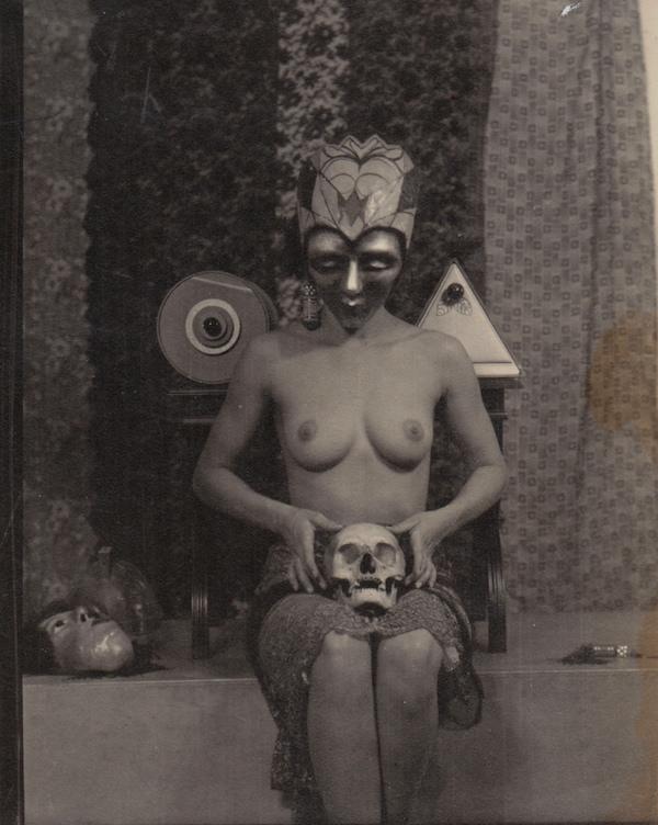 femme-3.jpg