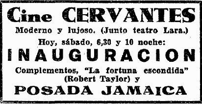 6 abc 28.3.1942 inauguracion cine Cervantes.JPG