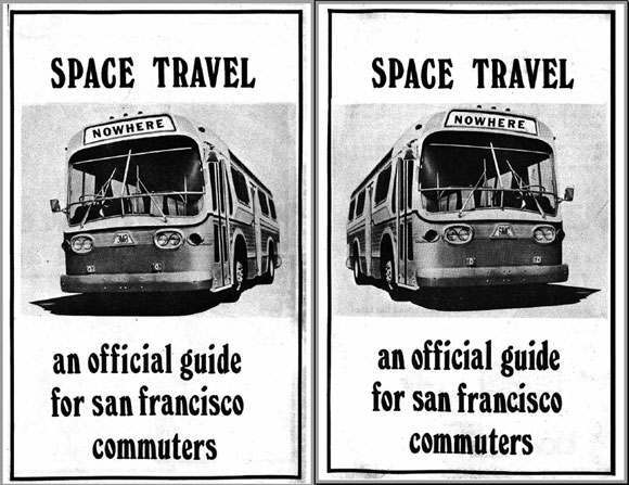 nowhere-buses.jpg