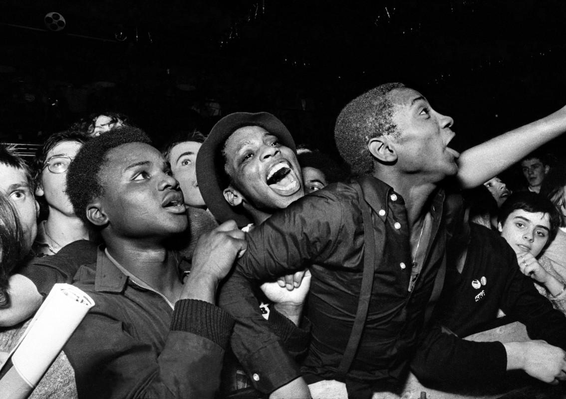 1.-RAR-Carnival-Against-the-Nazis-Leeds-1981-Copyright-Syd-Shelton-1134x800.jpg