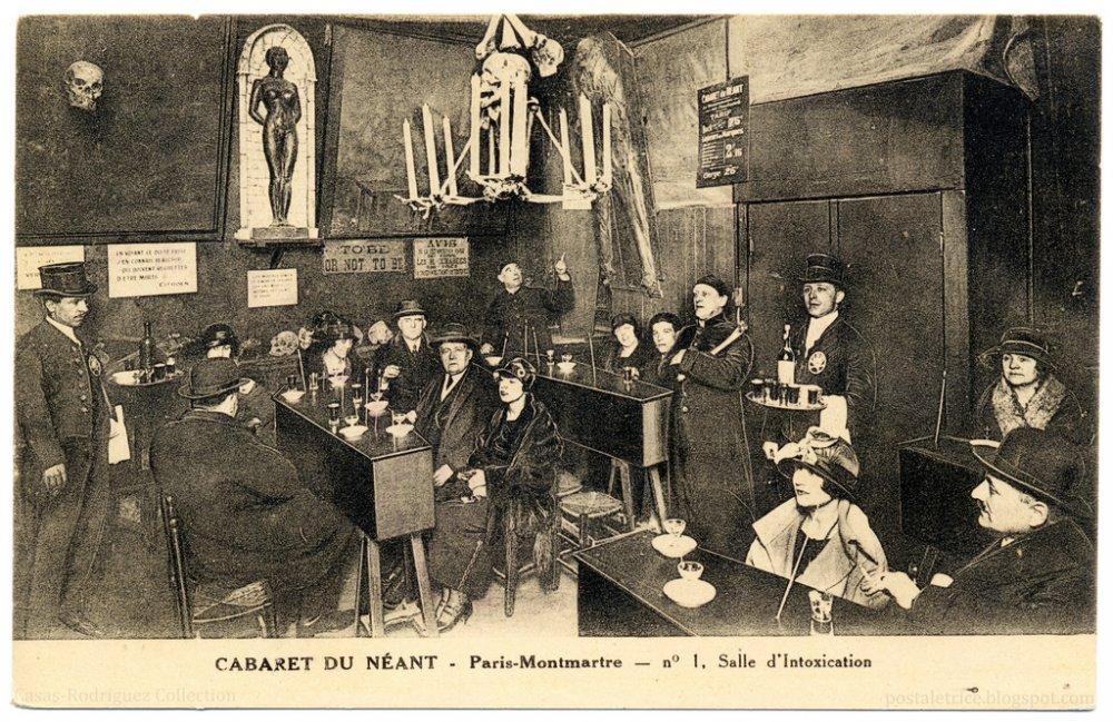 Cabaret_du_Néant.jpg