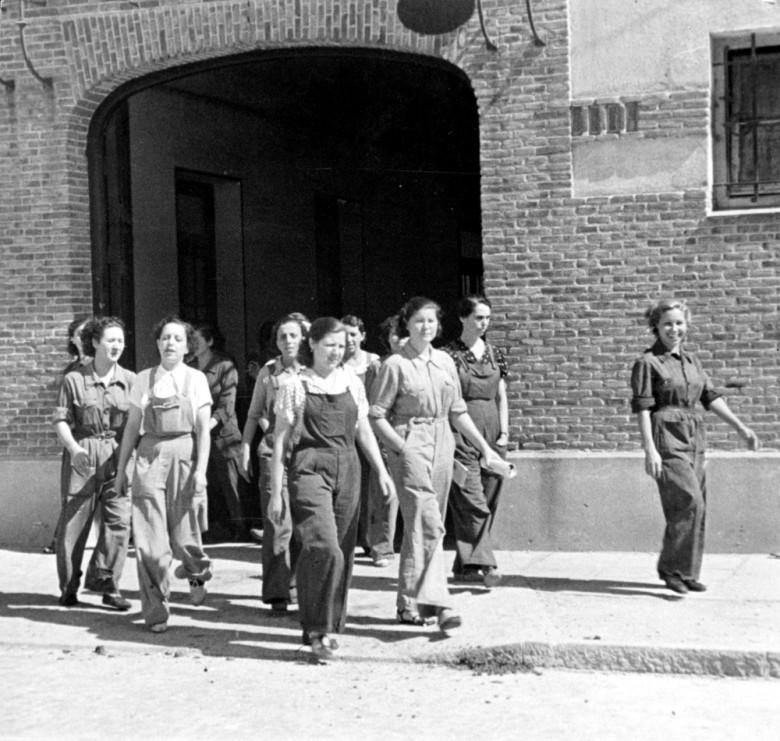 mujeres_conductoras_anonimas_y_libres_03-780x741.jpg